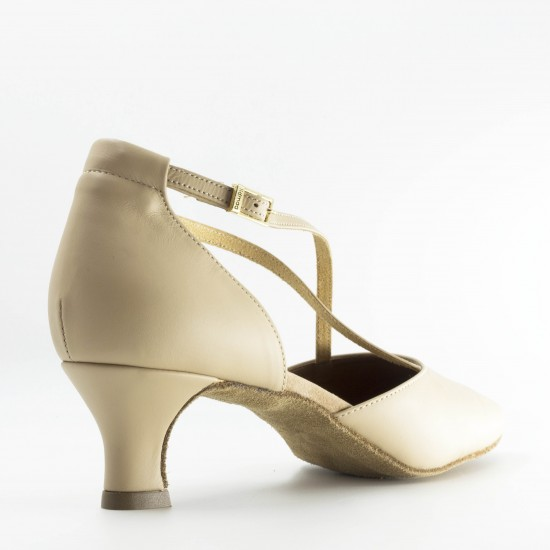 Chaussure Lydia Lidmag 4/58