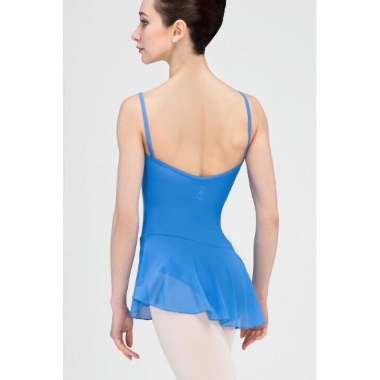 Tunique enfant Ballerine Wear moi