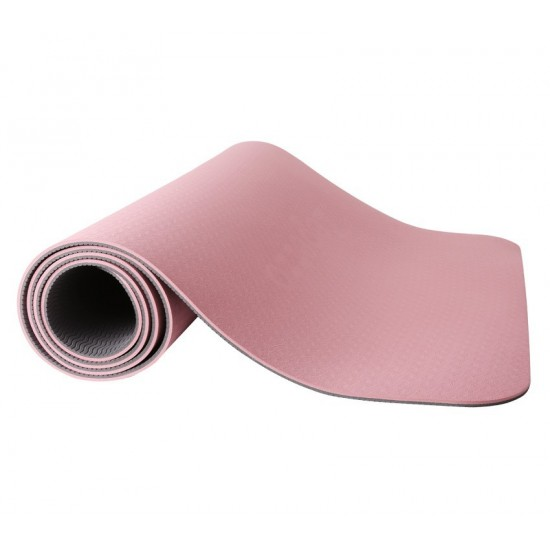 Tapis de yoga Repetto