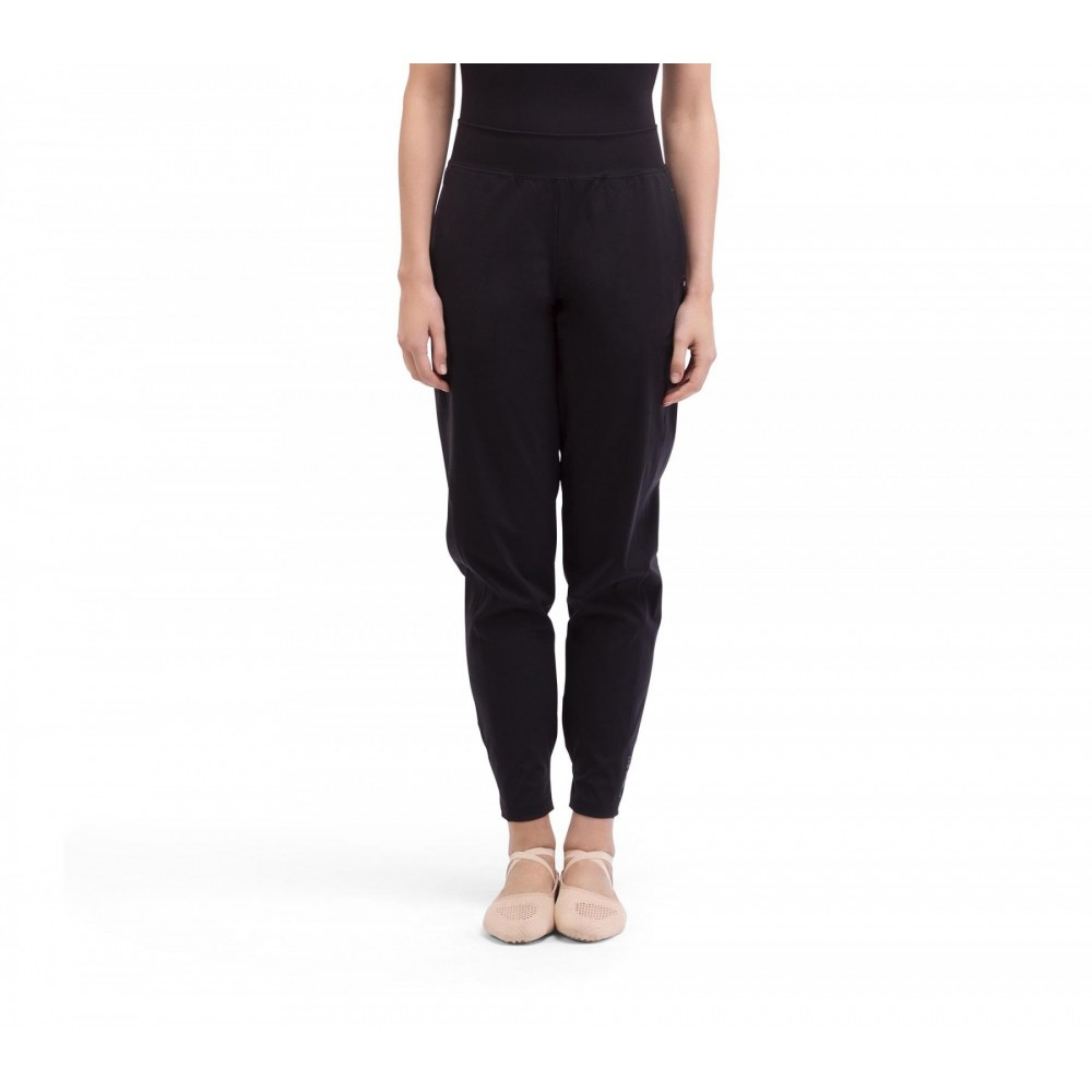 Pantalon high stretch Repetto