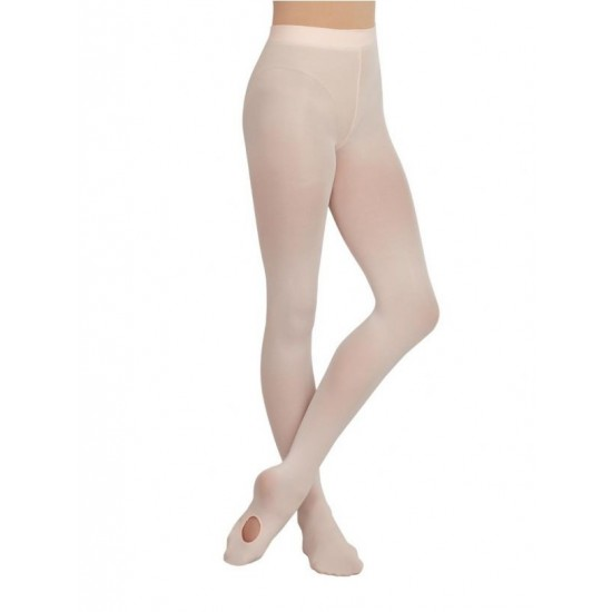 Collant convertible Capezio...