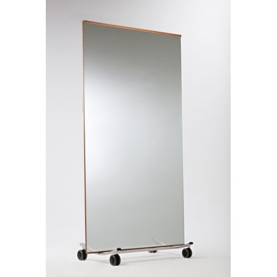 Miroir mobile BILLY