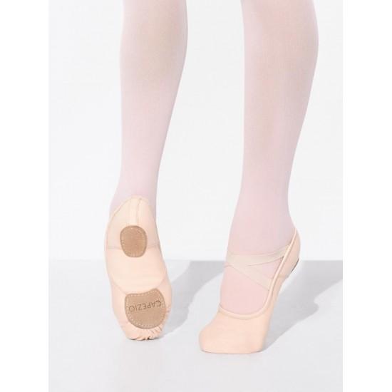 Demi-pointes Hanami Capezio 2037W Light Pink
