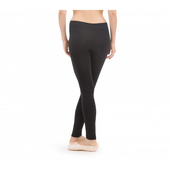 Legging Repetto D0386