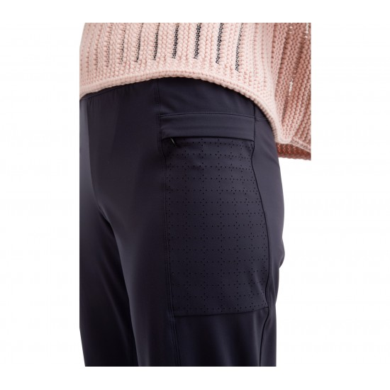 Pantalon technique Repetto...