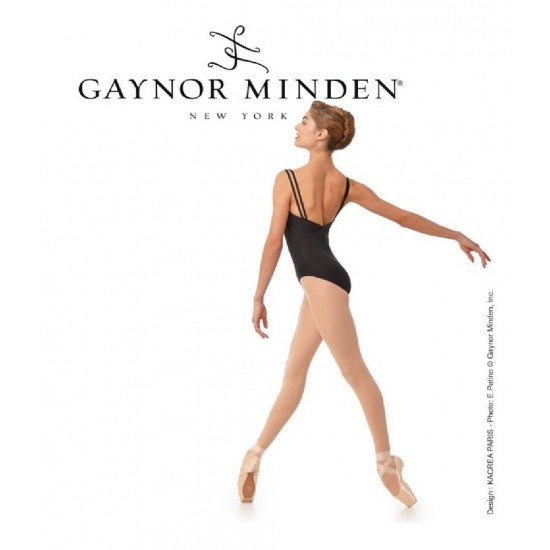 Pointes Gaynor Minden