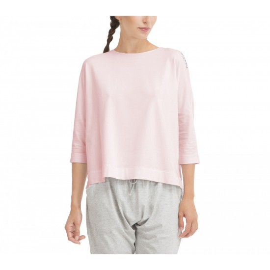 T-shirt manches 3/4 Repetto...