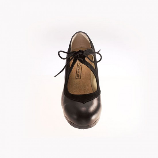 Chaussures M37 Candor...