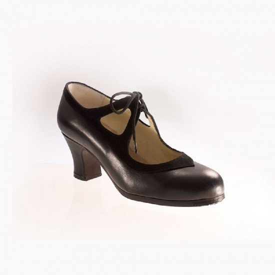 Chaussures M37 Candor Begoña Cervera