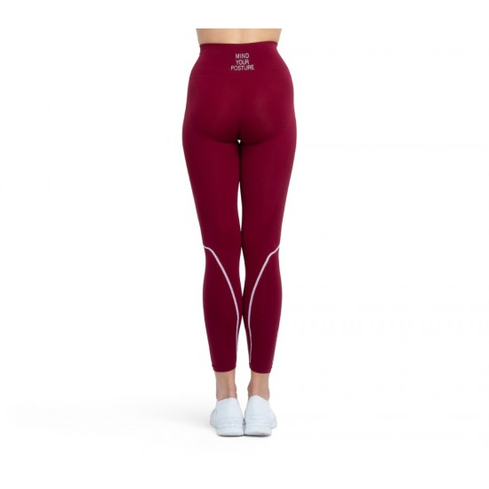 Legging « Mind your posture...