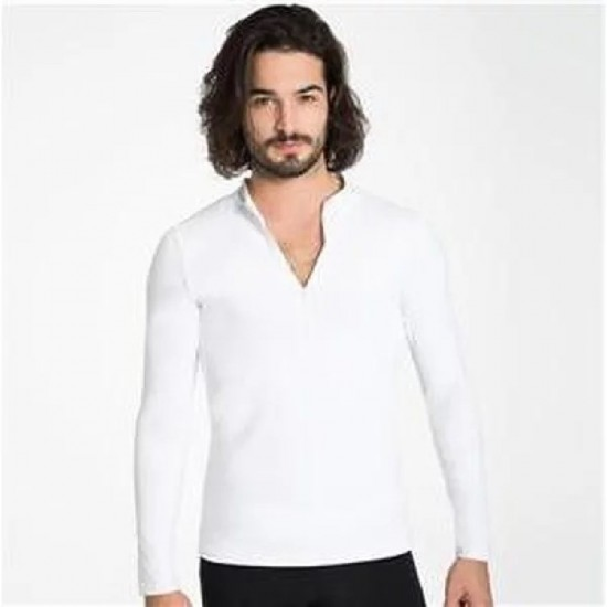 Top homme Intermezzo 6511