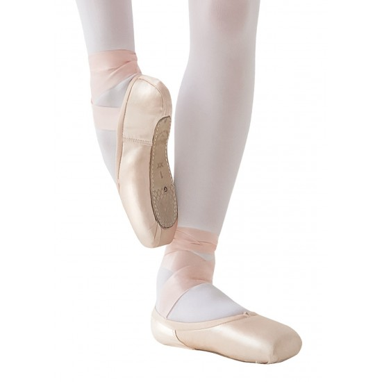 Pointes Grishko ALICE (SS) Super Souple