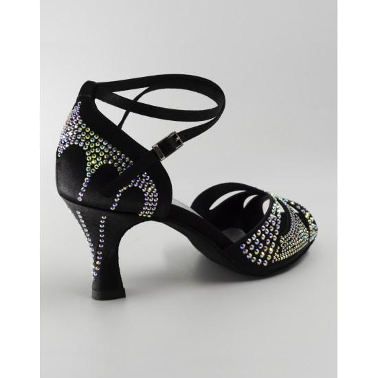 Chaussures de danses...