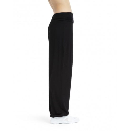 Pantalon Jazz Repetto W0586