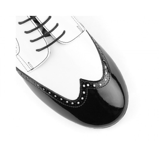 Chaussures Tango PD042...