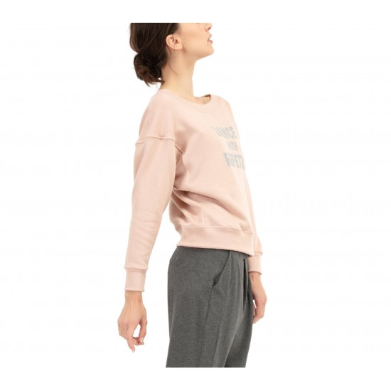 Sweat DWR Repetto S0478