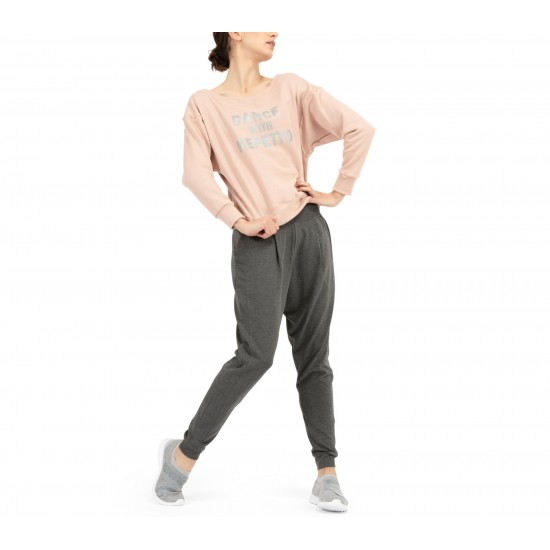 Sweat Dance with Repetto S0478