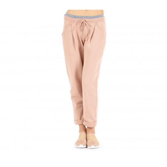 Jogger à pinces Repetto S0479