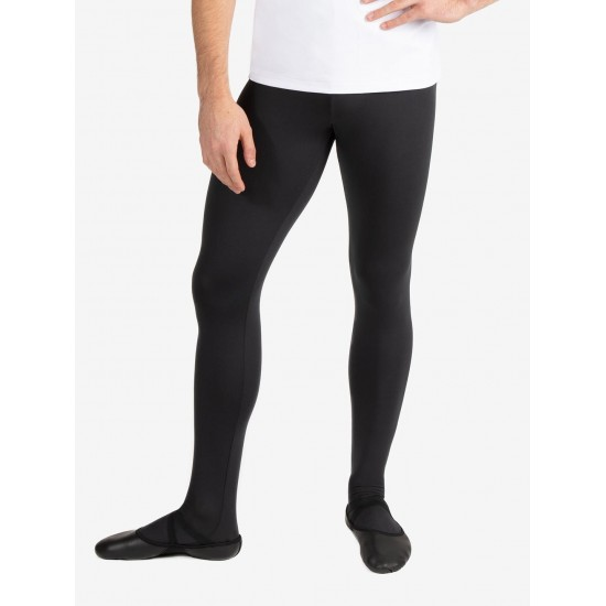 Collant transition Homme -...