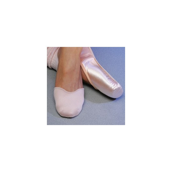 PROTECTIONS POINTES PRO PAD BUNHEADS